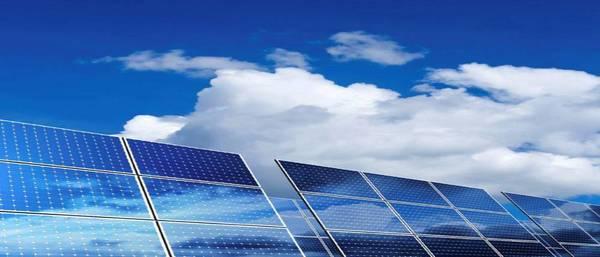 panneau solaire 3000w