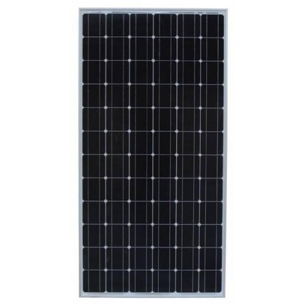 prix d'un panneaux solaire photovoltaique