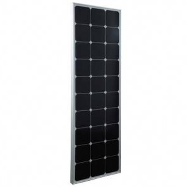 quel est le prix des panneaux photovoltaique