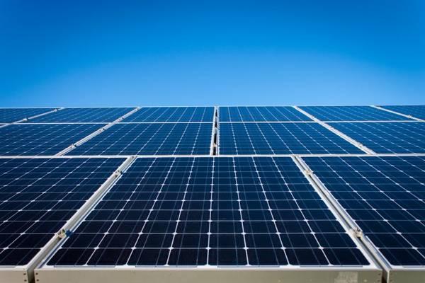 prix de pose panneaux photovoltaique